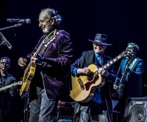 The Monkees, Palais Theatre - 15th June 2019 by Mary Boukouvalas (12 of 19)