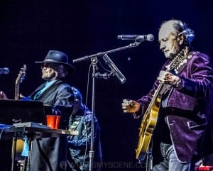 The Monkees, Palais Theatre - 15th June 2019 by Mary Boukouvalas (13 of 19)