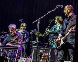 The Monkees, Palais Theatre - 15th June 2019 by Mary Boukouvalas (14 of 19)