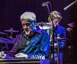 The Monkees, Palais Theatre - 15th June 2019 by Mary Boukouvalas (15 of 19)