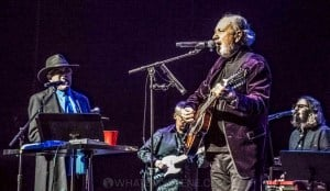 The Monkees, Palais Theatre - 15th June 2019 by Mary Boukouvalas (17 of 19)