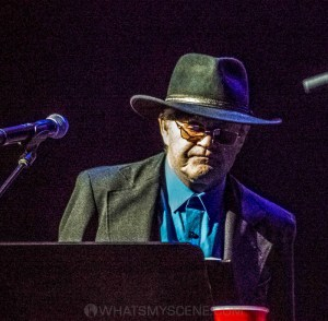 The Monkees, Palais Theatre - 15th June 2019 by Mary Boukouvalas (18 of 19)