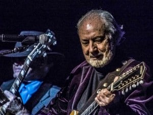 The Monkees, Palais Theatre - 15th June 2019 by Mary Boukouvalas (2 of 19)