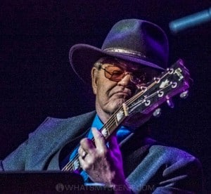 The Monkees, Palais Theatre - 15th June 2019 by Mary Boukouvalas (4 of 19)