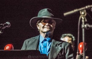 The Monkees, Palais Theatre - 15th June 2019 by Mary Boukouvalas (5 of 19)