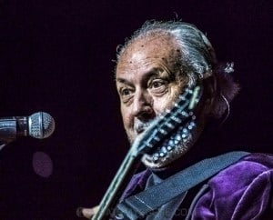 The Monkees, Palais Theatre - 15th June 2019 by Mary Boukouvalas (6 of 19)