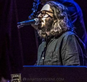 The Monkees, Palais Theatre - 15th June 2019 by Mary Boukouvalas (7 of 19)