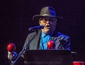 The Monkees, Palais Theatre - 15th June 2019 by Mary Boukouvalas (8 of 19)