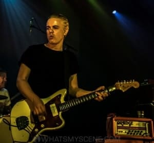 Motor Ace, 170 Russell, Melbourne 12th April 2019 by Mary Boukouvalas (18 of 40)