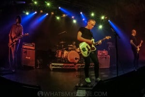 Motor Ace, 170 Russell, Melbourne 12th April 2019 by Mary Boukouvalas (21 of 40)