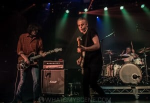 Motor Ace, 170 Russell, Melbourne 12th April 2019 by Mary Boukouvalas (29 of 40)