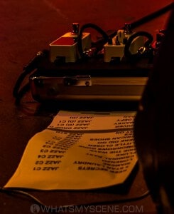 Motor Ace, 170 Russell, Melbourne 12th April 2019 by Mary Boukouvalas (33 of 40)