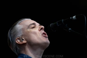Motor Ace at By the C, Catani Gardens, Melbourne 14th March 2021 by Paul Miles (13 of 17)
