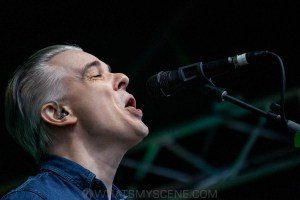 Motor Ace at By the C, Catani Gardens, Melbourne 14th March 2021 by Paul Miles (4 of 17)
