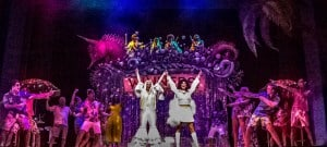 Muriel's Wedding Media Call - Her Majesty's Theatre - 21st March 2019 by Mary Boukouvalas (15 of 74)