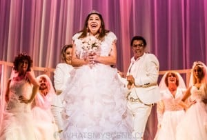 Muriel's Wedding Media Call - Her Majesty's Theatre - 21st March 2019 by Mary Boukouvalas (54 of 74)