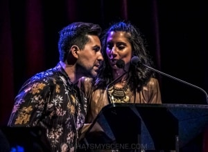 Music Victoria Awards, Melbourne Recital Centre 20th November 2019 by Mary Boukouvalas (11 of 63)