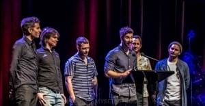 Music Victoria Awards, Melbourne Recital Centre 20th November 2019 by Mary Boukouvalas (18 of 63)