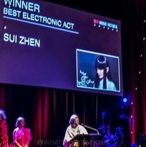 Music Victoria Awards, Melbourne Recital Centre 20th November 2019 by Mary Boukouvalas (25 of 63)