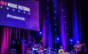 Music Victoria Awards, Melbourne Recital Centre 20th November 2019 by Mary Boukouvalas (35 of 63)