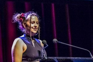 Music Victoria Awards, Melbourne Recital Centre 20th November 2019 by Mary Boukouvalas (47 of 63)