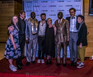 Music Victoria Awards, Melbourne Recital Centre 20th November 2019 by Mary Boukouvalas (32 of 50)