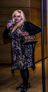Music Victoria Awards, Melbourne Recital Centre 20th November 2019 by Mary Boukouvalas (49 of 50)