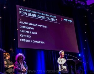 Music Victoria Awards, Melbourne Recital Centre 20th November 2019 by Mary Boukouvalas (15 of 68)