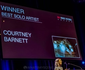 Music Victoria Awards, Melbourne Recital Centre 20th November 2019 by Mary Boukouvalas (24 of 68)