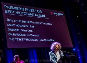 Music Victoria Awards, Melbourne Recital Centre 20th November 2019 by Mary Boukouvalas (25 of 68)