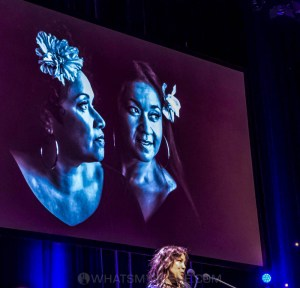 Music Victoria Awards, Melbourne Recital Centre 20th November 2019 by Mary Boukouvalas (30 of 68)