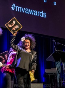 Music Victoria Awards, Melbourne Recital Centre 20th November 2019 by Mary Boukouvalas (35 of 68)