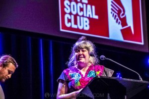 Music Victoria Awards, Melbourne Recital Centre 20th November 2019 by Mary Boukouvalas (52 of 68)
