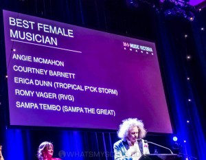 Music Victoria Awards, Melbourne Recital Centre 20th November 2019 by Mary Boukouvalas (58 of 68)