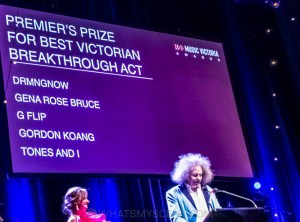 Music Victoria Awards, Melbourne Recital Centre 20th November 2019 by Mary Boukouvalas (61 of 68)