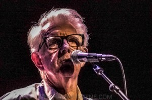 Nick Lowe & Los Straightjackets, The Forum, 18th Feb 2020 by Mary Boukouvalas (13 of 44)