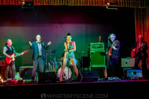 GlenRock Festival - Nicole Warner at Glen Innes Services Club, 12th June 2021 by Mandy Hall (17 of 22)