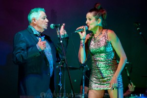 GlenRock Festival - Nicole Warner at Glen Innes Services Club, 12th June 2021 by Mandy Hall (18 of 22)