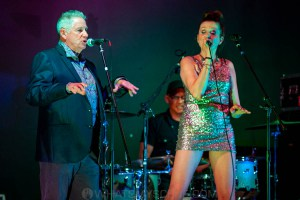 GlenRock Festival - Nicole Warner at Glen Innes Services Club, 12th June 2021 by Mandy Hall (19 of 22)