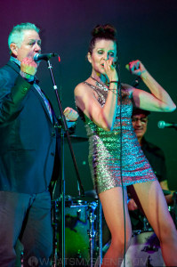 GlenRock Festival - Nicole Warner at Glen Innes Services Club, 12th June 2021 by Mandy Hall (20 of 22)