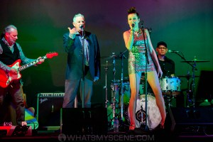 GlenRock Festival - Nicole Warner at Glen Innes Services Club, 12th June 2021 by Mandy Hall (21 of 22)