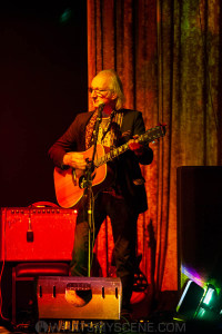 GlenRock Festival - Nicole Warner at Glen Innes Services Club, 12th June 2021 by Mandy Hall (2 of 22)