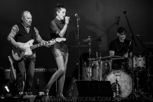 GlenRock Festival - Nicole Warner at Glen Innes Services Club, 12th June 2021 by Mandy Hall (3 of 22)