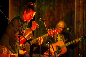 GlenRock Festival - Nicole Warner at Glen Innes Services Club, 12th June 2021 by Mandy Hall (6 of 22)