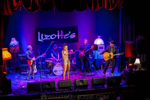 Nicole Warner at Lizotte's Newcastle, 13th June 2021 by Mandy Hall (17 of 30)