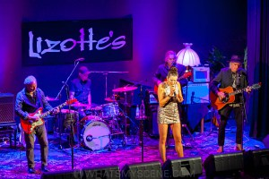 Nicole Warner at Lizotte's Newcastle, 13th June 2021 by Mandy Hall (18 of 30)