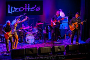 Nicole Warner at Lizotte's Newcastle, 13th June 2021 by Mandy Hall (30 of 30)