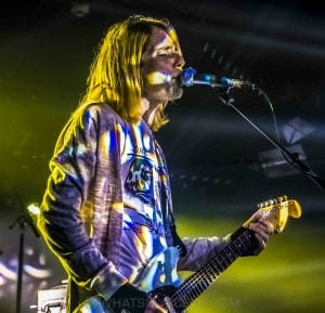 Nirvana Tribute UK, Prince Bandroom - 14th December 2019 by Mary Boukouvalas (12 of 33)