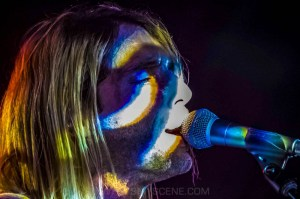 Nirvana Tribute UK, Prince Bandroom - 14th December 2019 by Mary Boukouvalas (13 of 33)