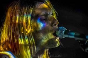 Nirvana Tribute UK, Prince Bandroom - 14th December 2019 by Mary Boukouvalas (14 of 33)